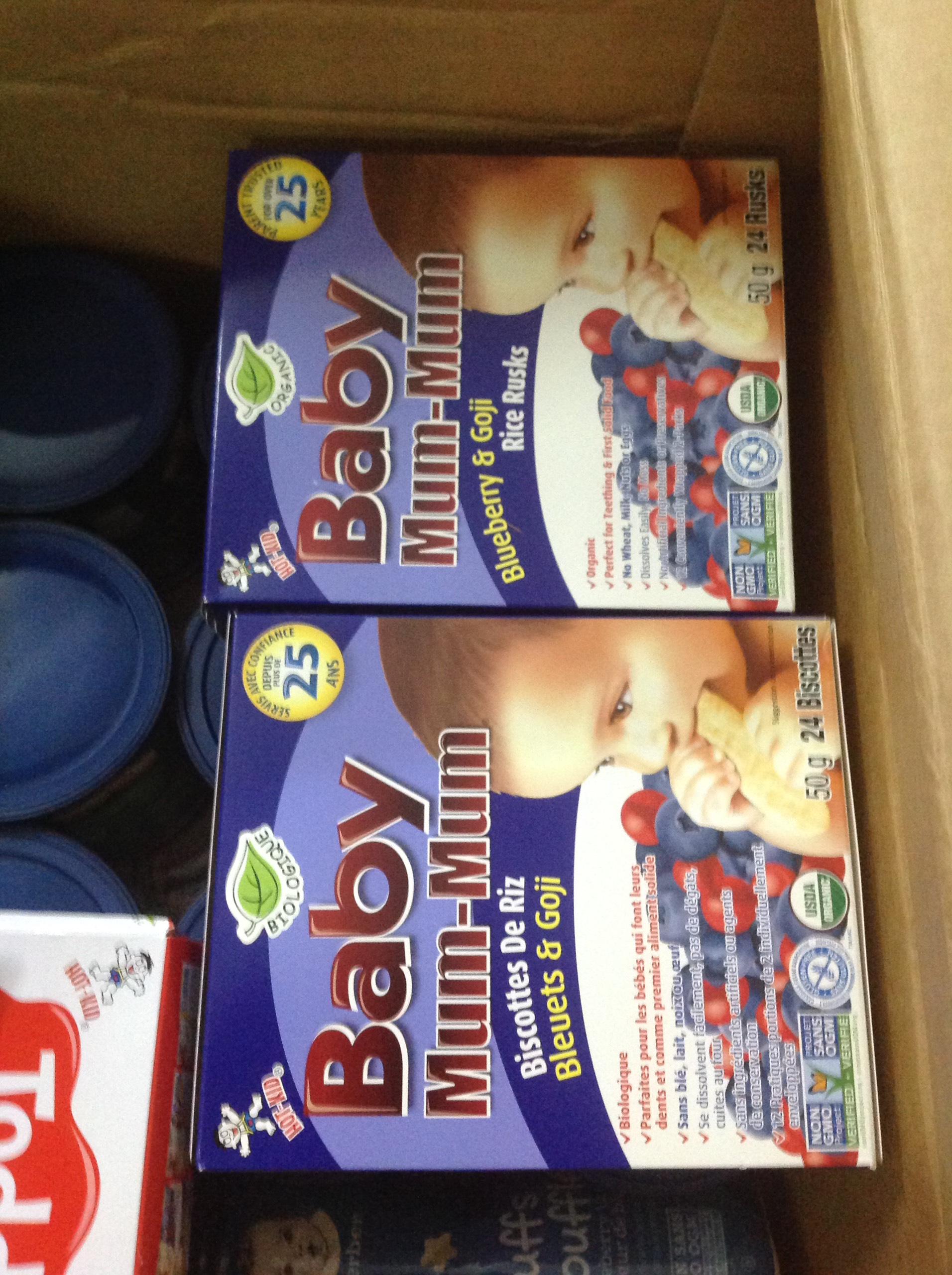 Dịch vụ chuyển phát nhanh hàng xách tay hàng sữa từ Mỹ về Việt Nam uy tín giá siêu rẻ
