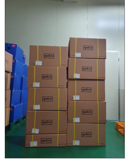 Tư vấn vận tải đường biển LCL hàng linh kiện điện tử từ Singapore Nhật Hàn