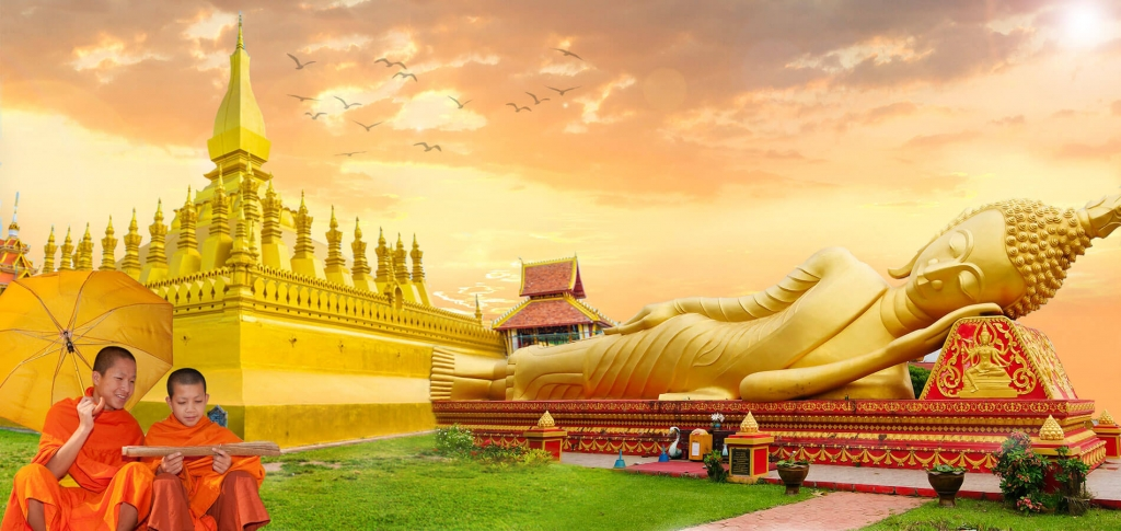 Chia sẻ kinh nghiệm xuất khẩu hàng hóa từ Lào về Việt Nam