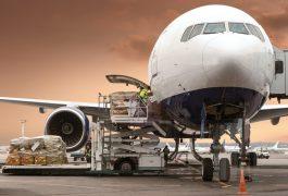 Dịch vụ vận chuyển hàng xách tay, hàng không bao thuế Quốc tế uy tín giá rẻ