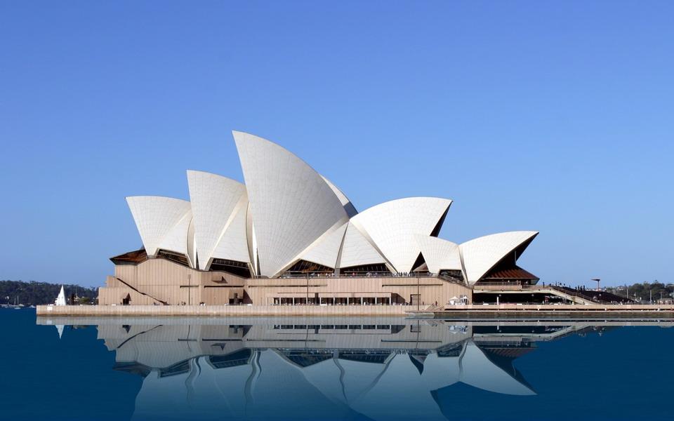 Dịch vụ chuyển phát nhanh từ Hà Nội đi New South Wales (Úc) giá rẻ, uy tín, đảm bảo