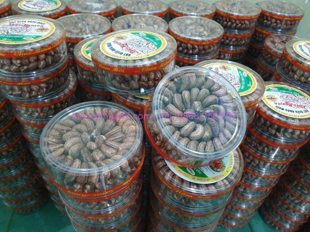Dịch vụ chuyển phát nhanh Đà Nẵng đi Prey Veng Campuchia giá rẻ chất lượng