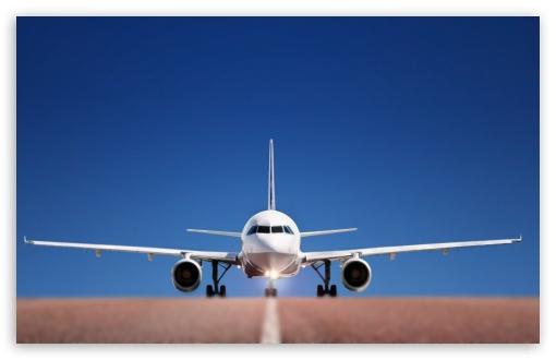 Dịch vụ vận chuyển hàng không giá rẻ, tiết kiệm từ Hà Nội đến Tây Ban Nha