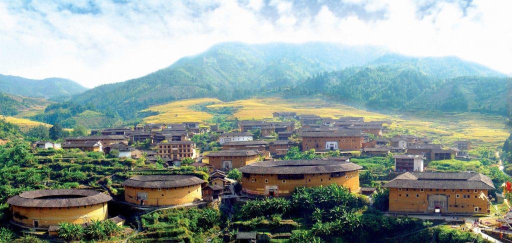 chuyen phat nhanh hang hoa tu Ha Noi di Phuc Kien (Fujian) Trung Quoc