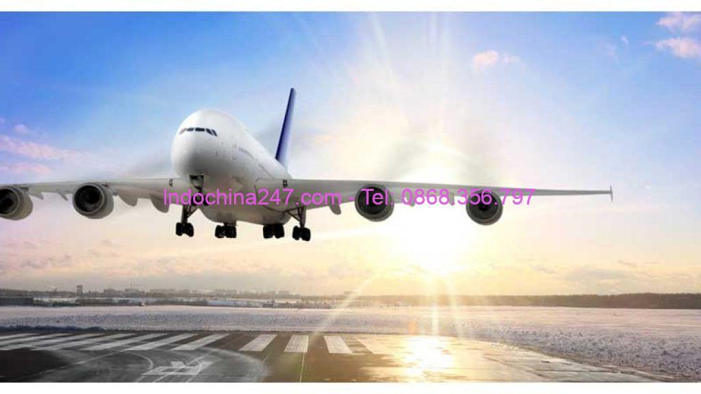 Dịch vụ chuyển phát nhanh từ Phú Quốc đi Battambang Campuchia chất lượng tốt nhất