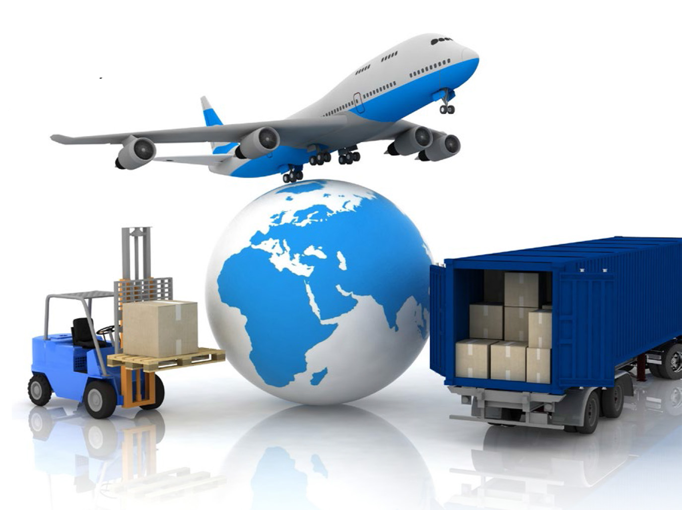 Dịch vụ chuyển phát nhanh từ Phú Quốc đi Kratié giá rẻ, uy tín