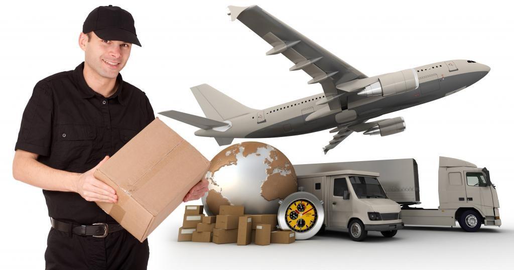Dịch vụ chuyển phát nhanh DHL Việt Nam uy tín, chuyên nghiệp - Indochina247