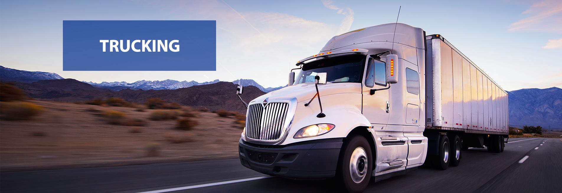 Dịch vụ vận chuyển xe tải giá ưu đãi từ Quảng Nam đến Kampong Speu.