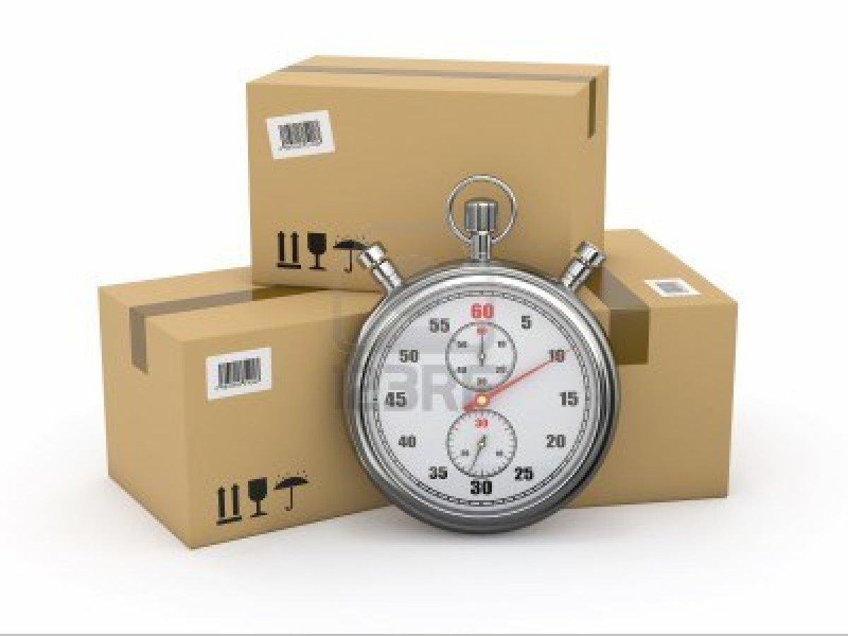Nhu cầu chuyển phát nhanh từ Hồ Chí Minh đến Quảng Ninh nhanh, an toàn, giá cạnh tranh