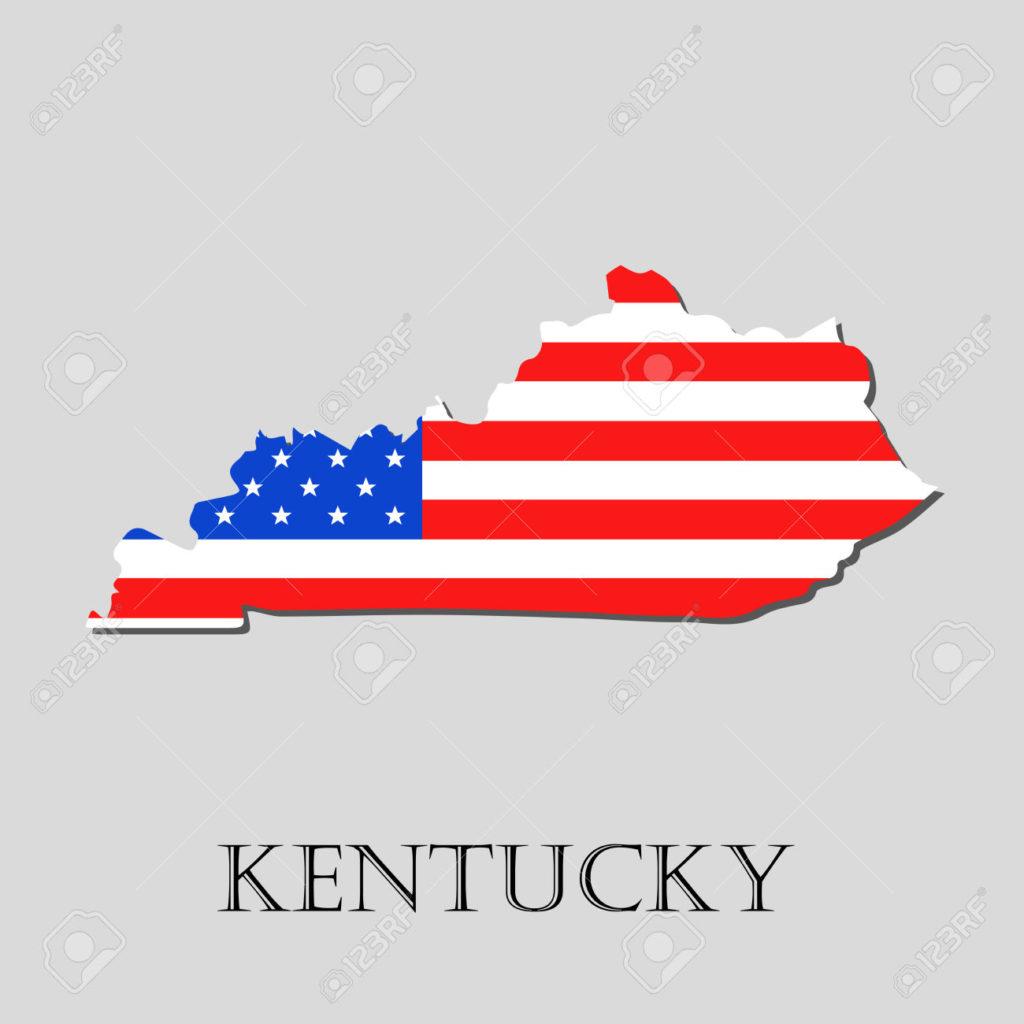 Chuyen phat nhanh di Kentucky