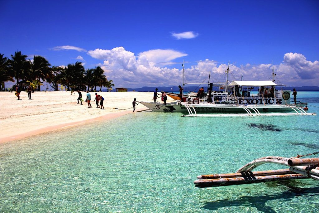 Chuyen phat nhanh chuyen nghiep uy tin gia re tu Ha noi di Leyte (Philippines)