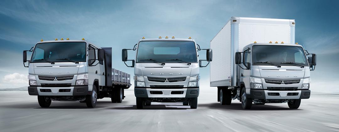 Vận chuyển xe tải giá không thể thấp hơn từ Bà Rịa Vũng Tàu sang Campuchia Kandal (Canđan)