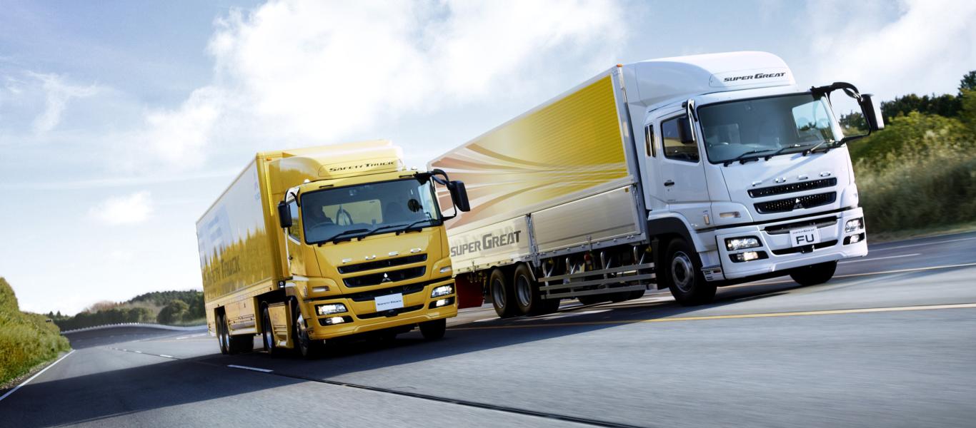 Vận chuyển xe tải giá không thể thấp hơn từ Gia Lai sang Campuchia Takeo