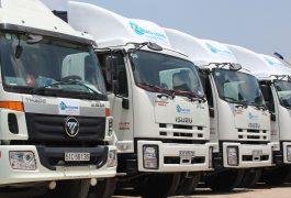 Dich vu trucking chat luong cao cua Indochina247