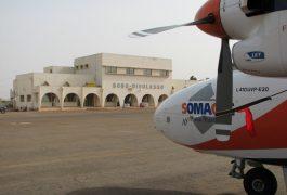 chuyen phat nhanh hang hoa di Burkina Faso gia re, chuyen nghiep