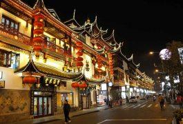 Chuyen phat nhanh tu Ha Noi di Trung Quoc cua Indochina247