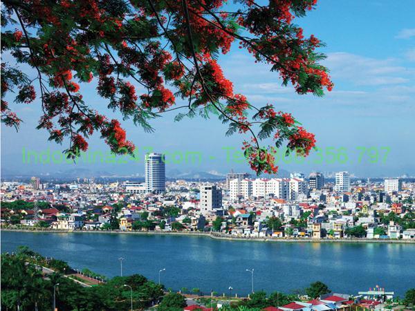 Chuyển phát nhanh giá rẻ từ Hồ Chí Minh đến Hải Phòng chất lượng uy tín