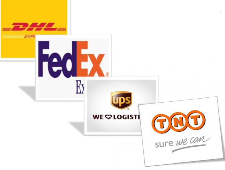 Dịch vụ chuyển phát nhanh hàng hóa từ Hà Nội đi Maroc uy tín, chất lượng, giá cả cạnh tranh