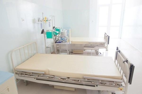 Hướng dẫn nhập khẩu thiết bị y tế