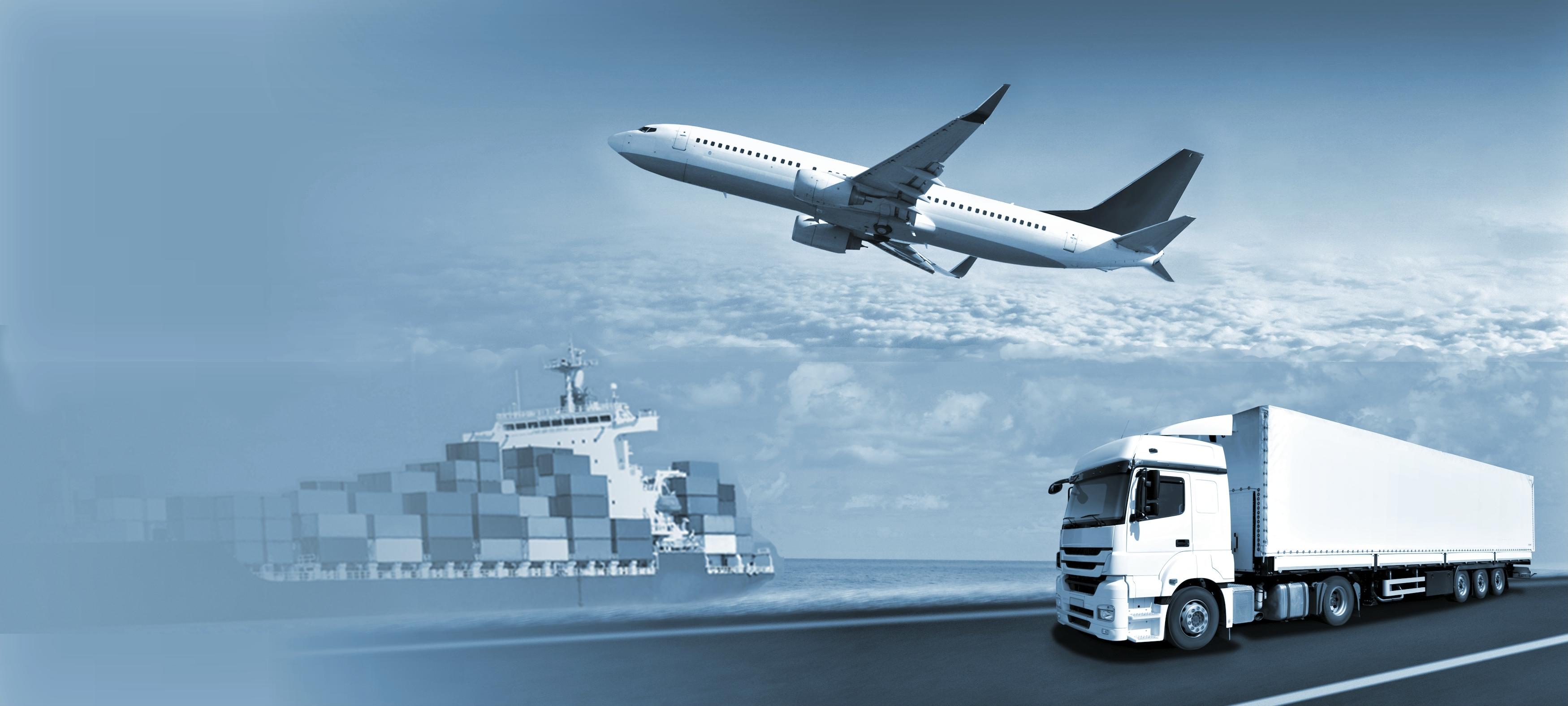 Dịch vụ chuyển phát nhanh hàng hóa đi Benin nhanh chóng, giá rẻ