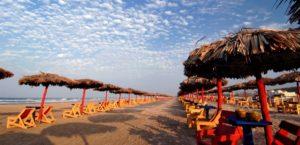 dịch vụ chuyển hàng miễn phí đường biển của Indochina247
