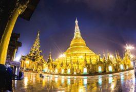 Dich vu xach tay hang hoa tu Thai Lan ve Ha Noi