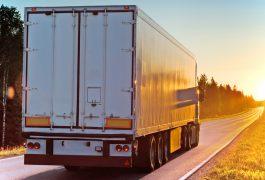 Vận chuyển hàng tiểu ngạch từ Sơn Đông, Trung Quốc tới Việt Nam nhanh, hiệu quả