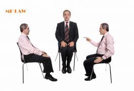 Phuong an giai quyet tranh chap bang trong tai