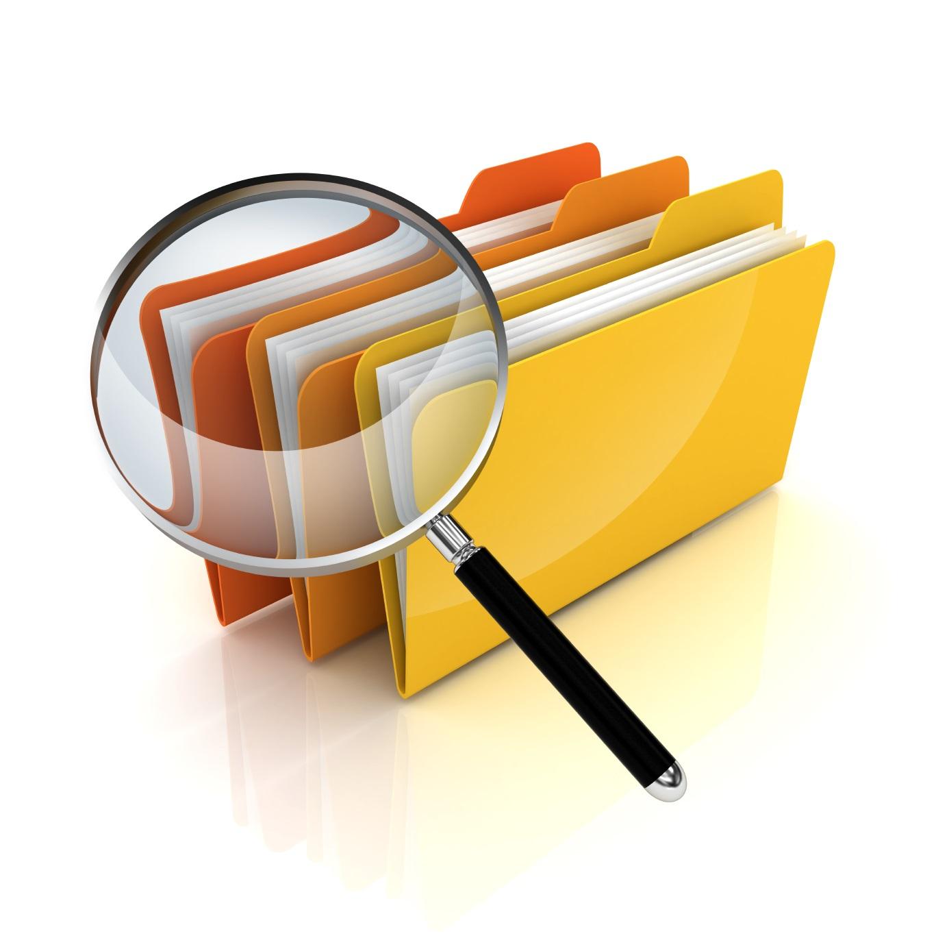 Thông tư số 31/2015 /TT-BTTTT có hiệu lực từ ngày 25/12/2015 thông tư này thay thế cho thông tư số 11/2012/TT-BTTTT, quy định danh mục hàng hóa công nghệ thông tin đã qua sử dụng CẤM NHẬP KHẨU