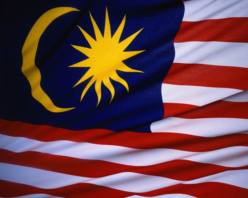 Dịch vụ chuyển phát nhanh giá rẻ đi Malaysia rất chuyên nghiệp và uy tín 2