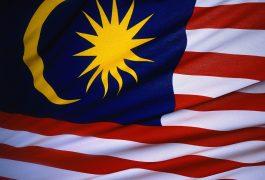 Dịch vụ chuyển phát nhanh giá rẻ đi Malaysia rất chuyên nghiệp và uy tín 1