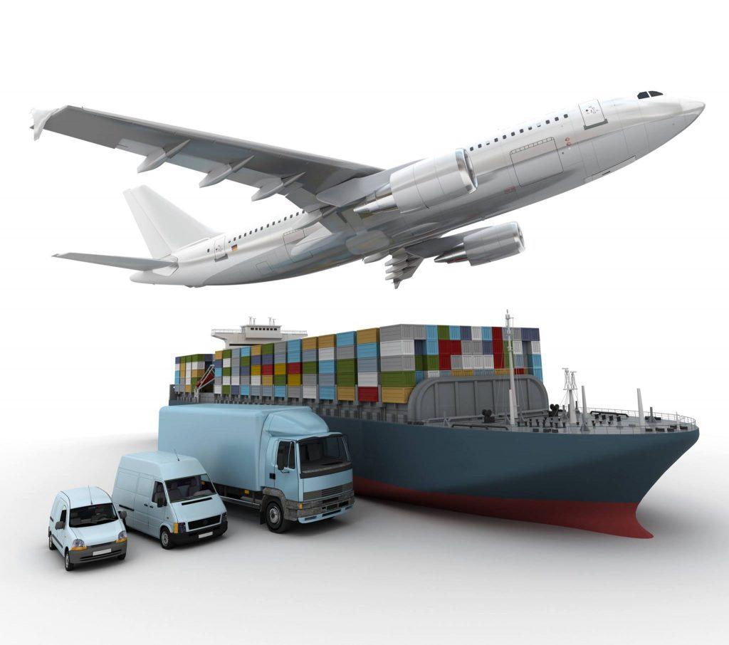 Chuyển phát nhanh DHL từ Hà Nội đi Bỉ giá rẻ, nhanh chóng, chuyên nghiệp