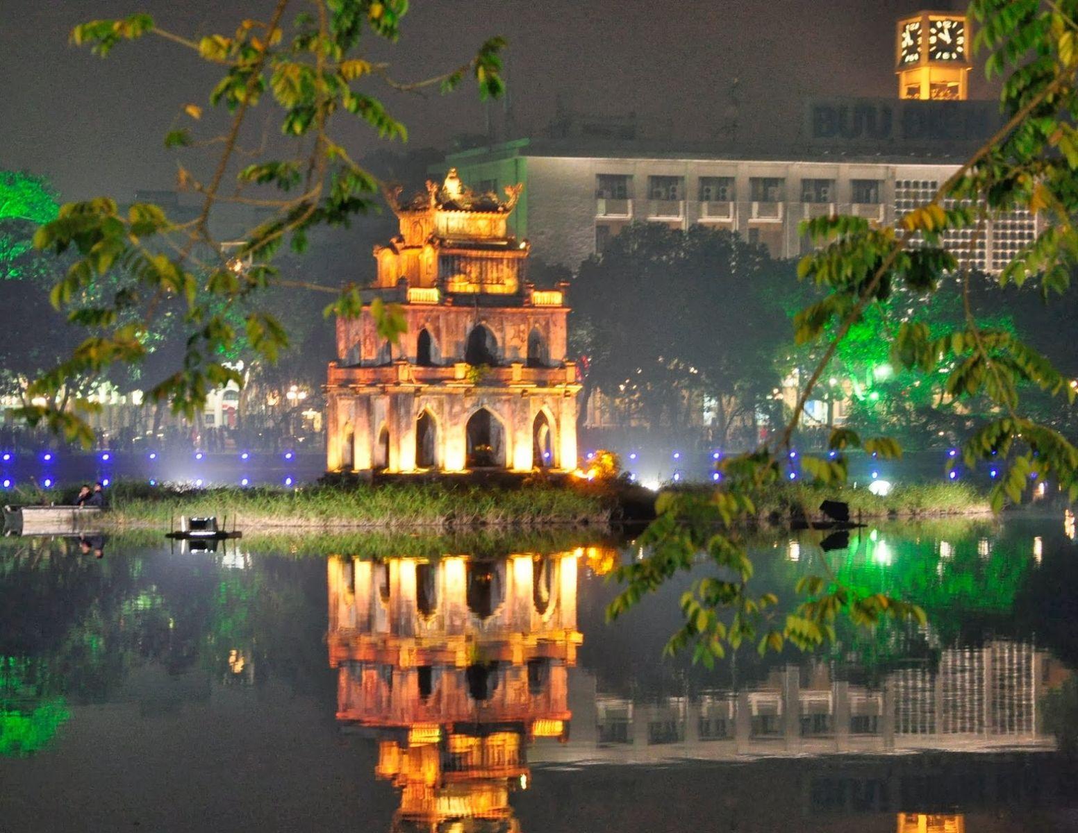 Dịch vụ chuyển phát nhanh từ quận Thanh Xuân giá rẻ, an toàn, nhanh chóng