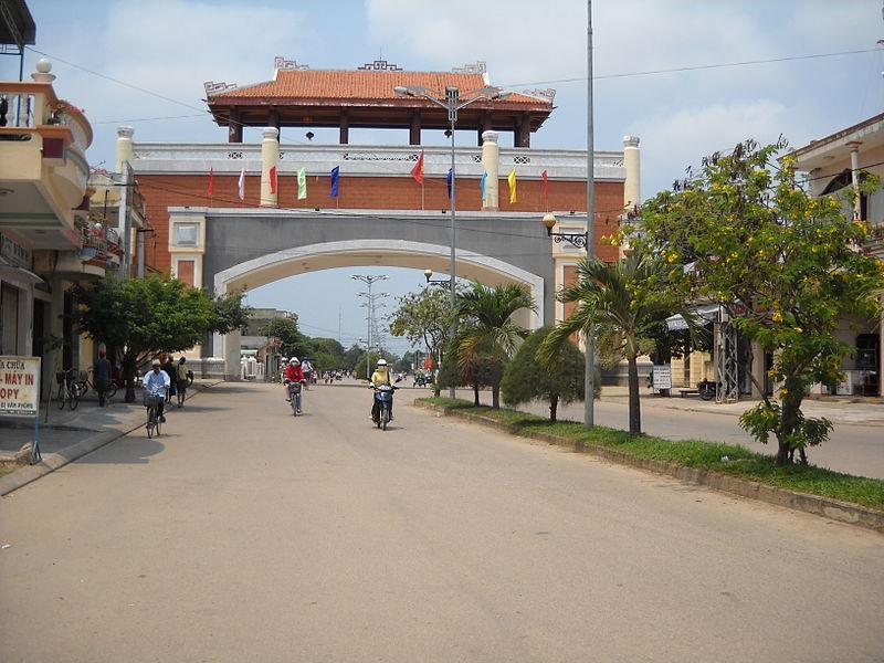 Chuyển phát nhanh từ Quảng Ninh đến Bình Định chất lượng, uy tín, giá cạnh tranh 12