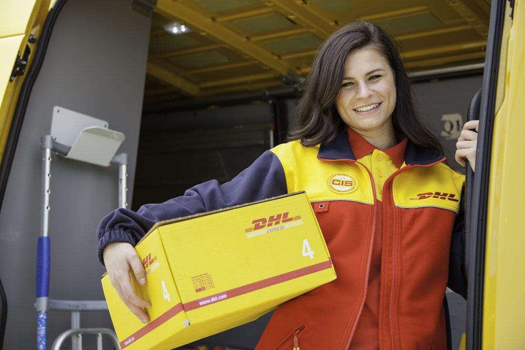 Chuyển phát nhanh DHL từ Hà Nội đi Mỹ giá rẻ, nhanh chóng, chuyên nghiệp