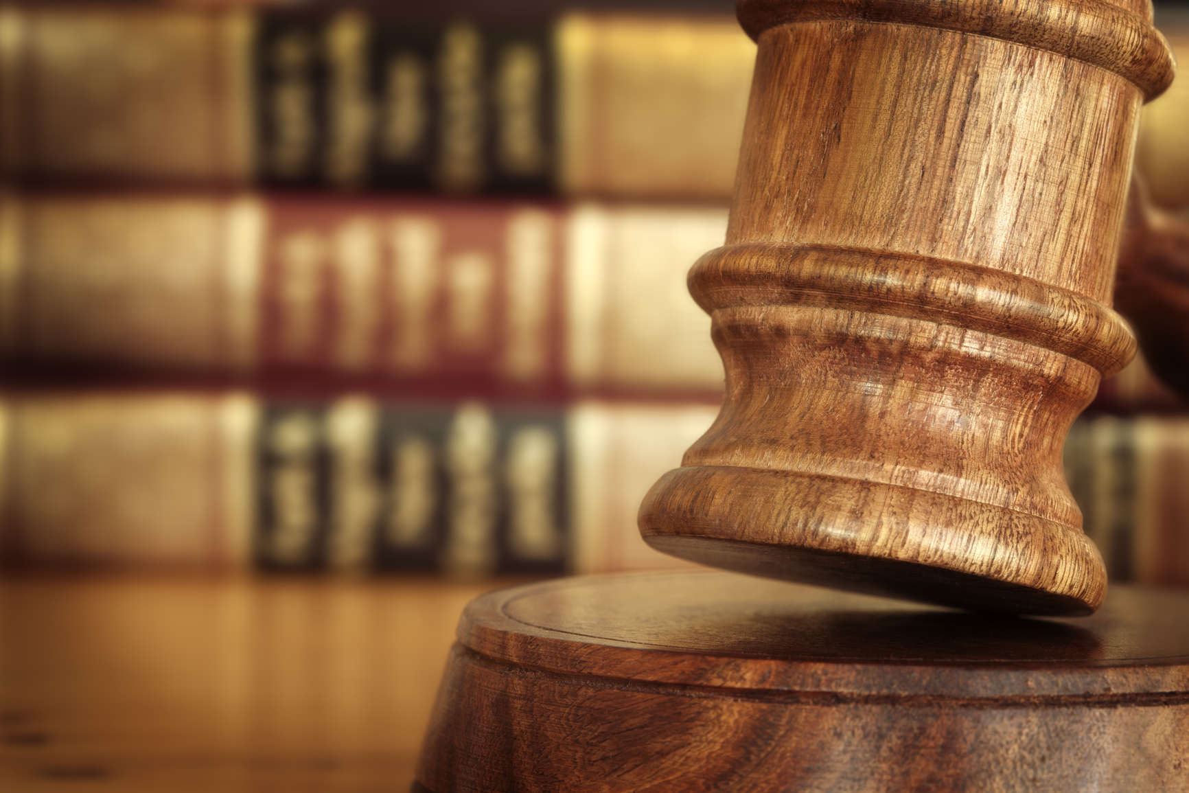 Quy định chi tiết thi hành luật thương mại về hoạt động mua bán hàng hóa quốc tế