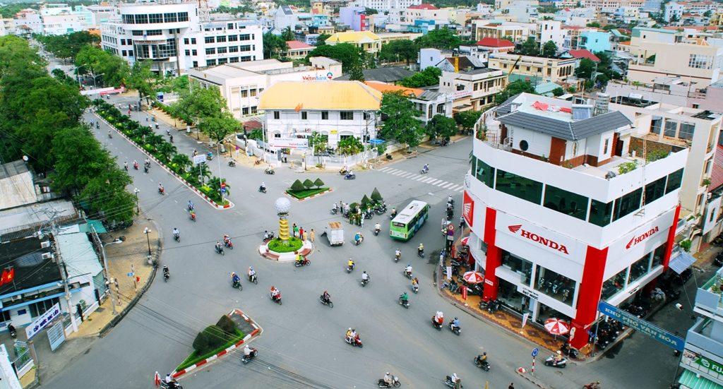 Chuyển phát nhanh từ Quảng Ninh đến Bạc Liêu chất lượng, uy tín, giá cạnh tranh