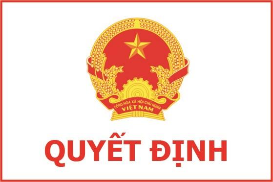 Quyết định về việc ban hành bảng mã số HS của danh mục vật thể thuộc diện kiểm dịch thực vật của Việt Nam