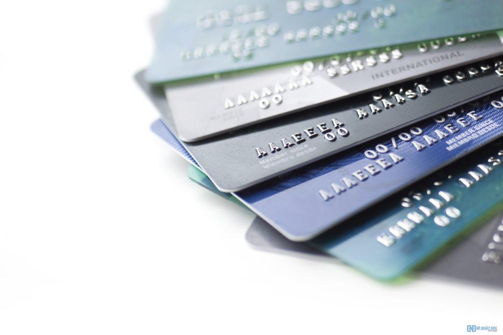 Các phương thức thanh toán quốc tế mọi doanh nghiệp cần biết