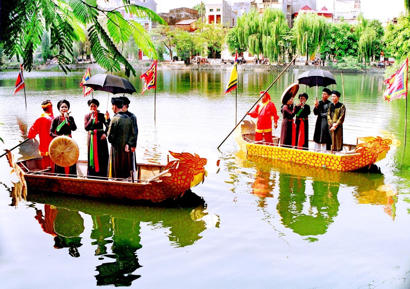 Chuyển phát nhanh từ Quảng Ninh đến Bắc Ninh chất lượng, giá cạnh tranh