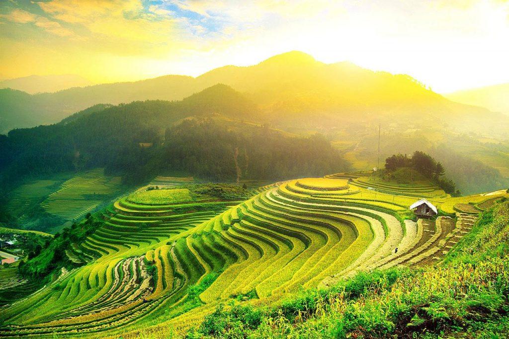 Chuyển phát nhanh từ Quảng Ninh đến Bắc Kạn chất lượng, uy tín, giá cạnh tranh