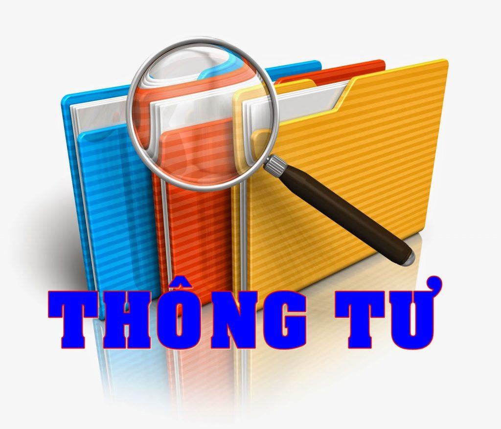 Thông tư 30/2014/TT-BNNPTNT ngày 5/9/2014 về Danh mục vật thể thuộc diện kiểm dịch thực vật; Danh mục vật thể thuộc diện kiểm dịch thực vật phải phân tích nguy cơ dịch hại trước khi nhập khẩu vào Việt Nam