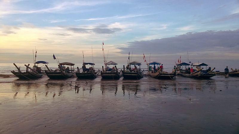 Chuyển phát nhanh từ Quảng Ninh đến Nam Định chất lượng, giá cạnh tranh