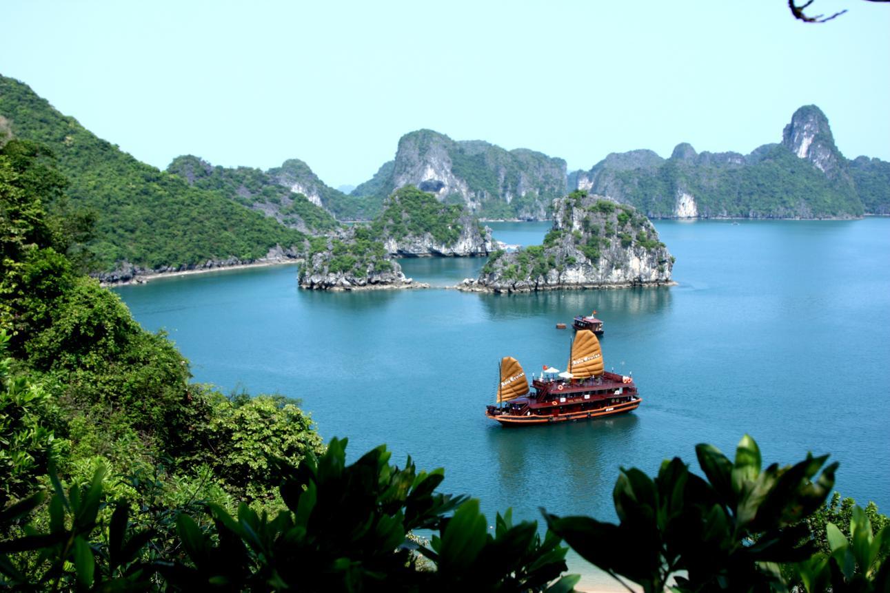 Chuyen phat nhanh tu Quang Ninh den Bac Lieu