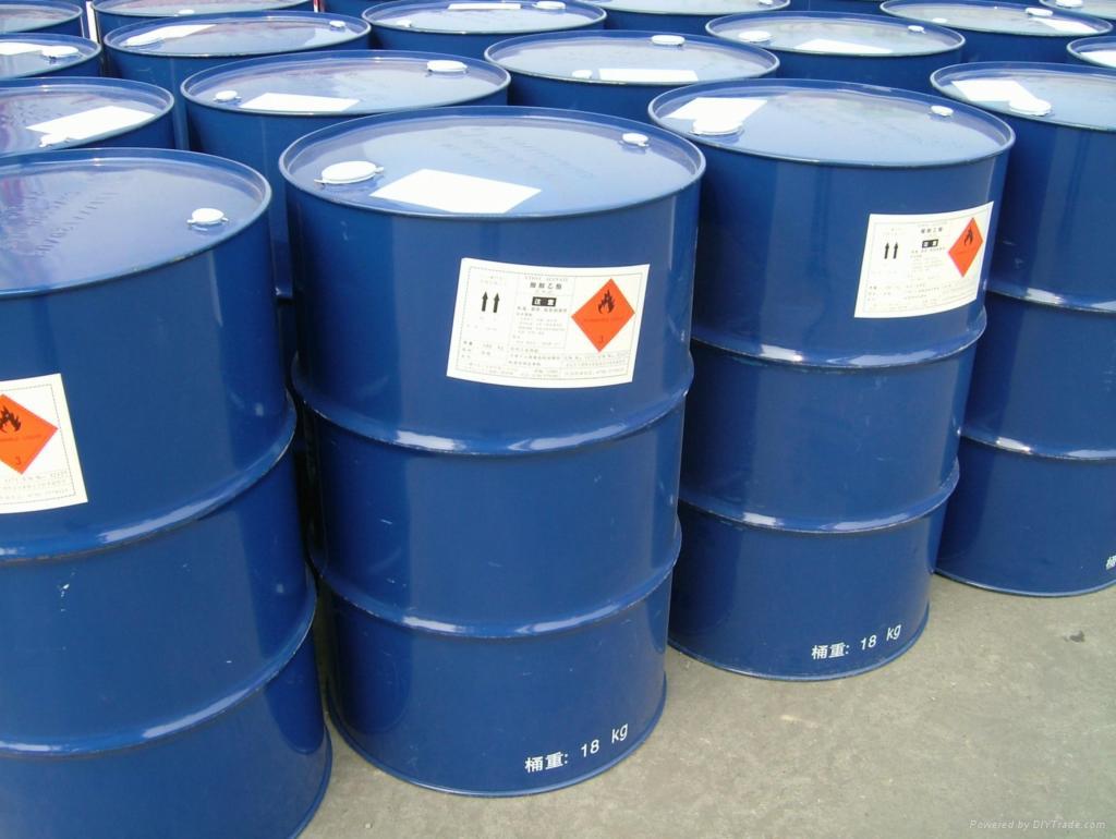 Tư vấn thủ tục khai báo hóa chất nhập khẩu- Indochina247