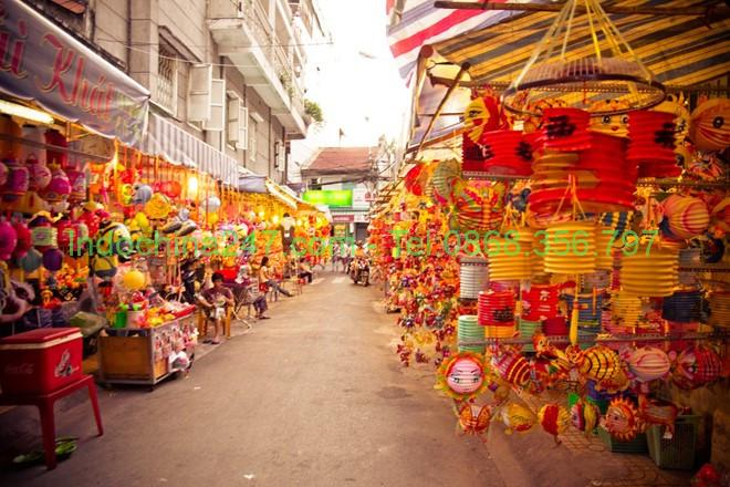 Dịch vụ vận chuyển đường hàng không giá rẻ từ Hà Nội đi Phú Quốc