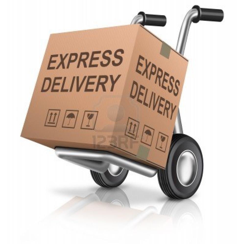 Dịch vụ chuyển phát nhanh từ quận Hoàng Mai giá rẻ, uy tín, chuyên nghiệp