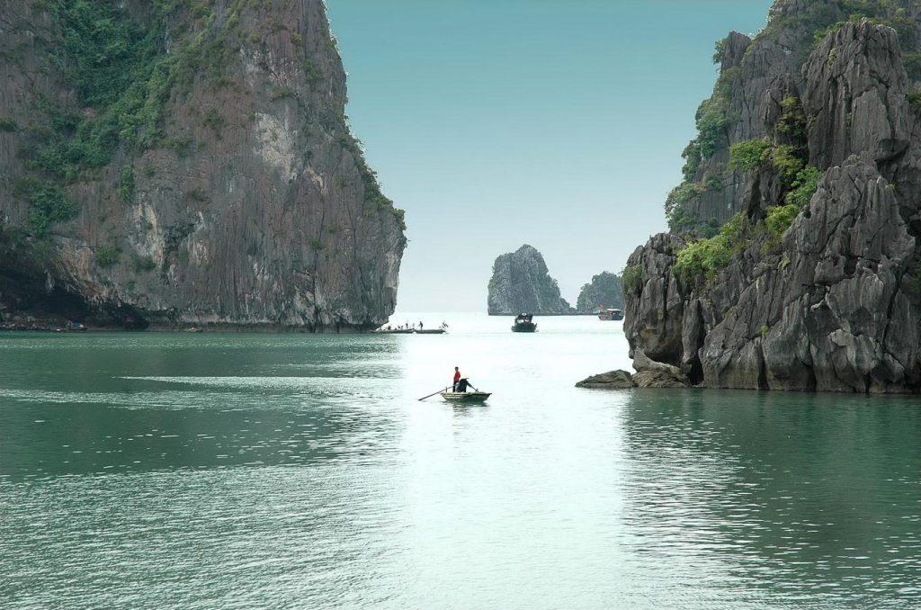 Chuyển phát nhanh từ Quảng Ninh đến Đắk Nông chất lượng, uy tín 2