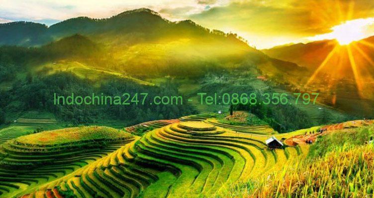 Chuyển phát nhanh từ Quảng Ninh đến Thái Nguyên giá rẻ, chất lượng đảm bảo