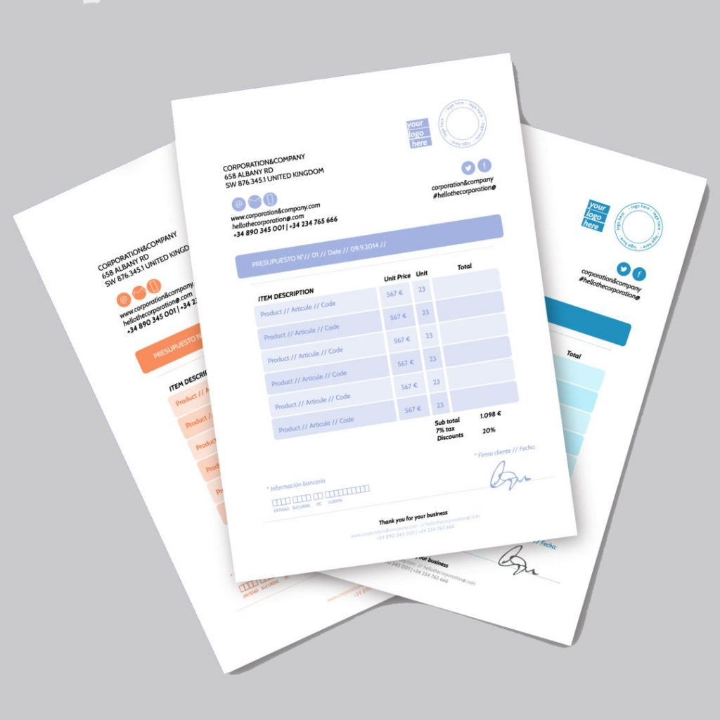 Thông tư 38/2015/TT-BTC- Quy định về thủ tục hải quan; kiểm tra, giám sát hải quan; thuế xuất khẩu, thuế nhập khẩu và quản lý thuế  đối với hàng hoá xuất khẩu, nhập khẩu 9